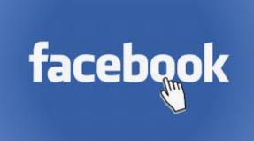 Zeltverleih & Zeltvermietung Facebook