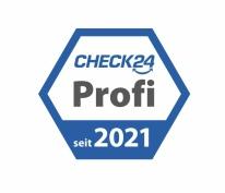 Check24 Profi